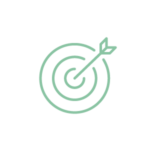 Pflegemarkt_research_icons_2